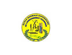 Ecole Normale de l'Enseignement Technique Libreville GABON